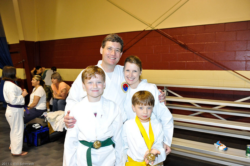 USATMA Tournament_2011-174
