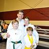 USATMA Tournament_2011-174