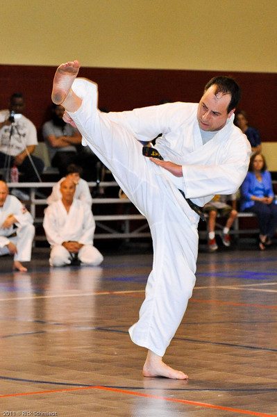 USATMA Tournament_2011-250