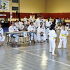 USATMA Tournament_2011-123