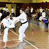 USATMA Tournament_2011-220
