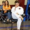 USATMA Tournament_2011-201