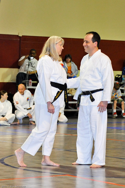 USATMA Tournament_2011-248