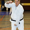 USATMA Tournament_2011-232