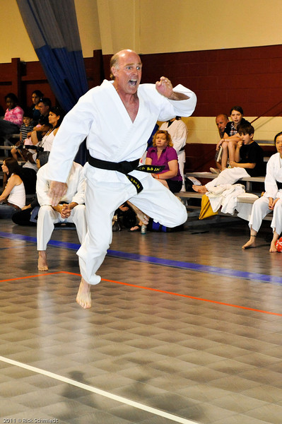 USATMA Tournament_2011-191
