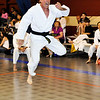 USATMA Tournament_2011-191