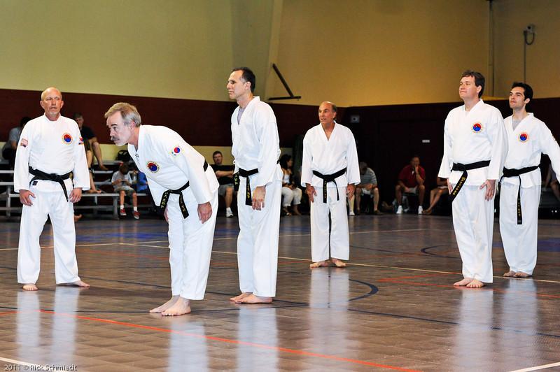 USATMA Tournament_2011-256