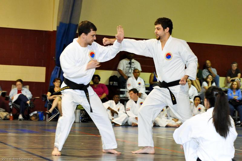 USATMA Tournament_2011-156