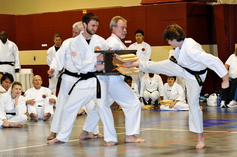 USATMA Tournament_2011-165