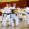 USATMA Tournament_2011-165