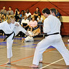 USATMA Tournament_2011-161