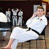 USATMA Tournament_2011-202