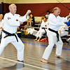 USATMA Tournament_2011-183