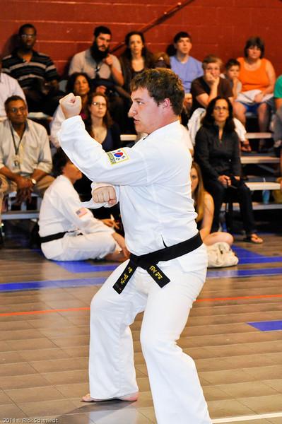 USATMA Tournament_2011-221