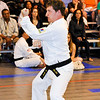 USATMA Tournament_2011-221