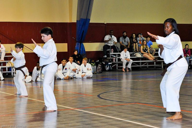 USATMA Tournament_2011-244