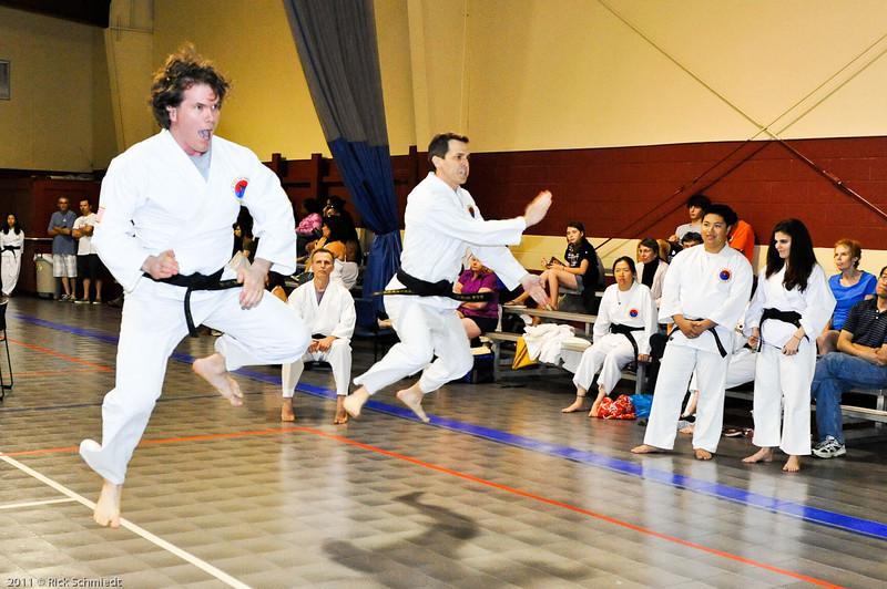 USATMA Tournament_2011-186
