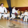 USATMA Tournament_2011-186