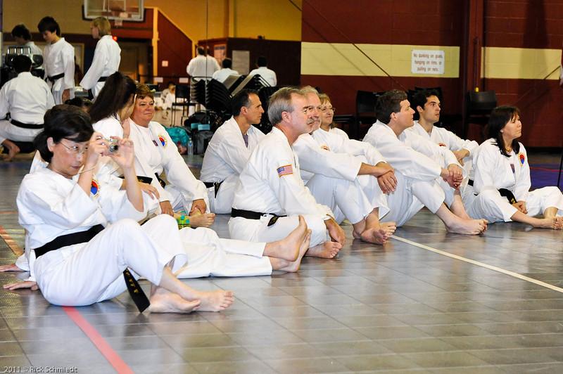 USATMA Tournament_2011-147