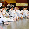 USATMA Tournament_2011-147