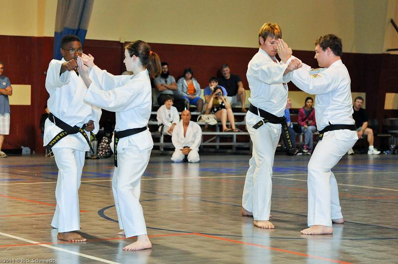 USATMA Tournament_2011-252