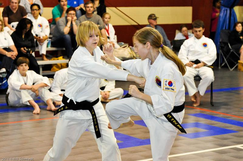 USATMA Tournament_2011-214