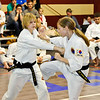 USATMA Tournament_2011-214