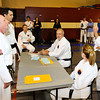 USATMA Tournament_2011-182