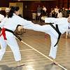 USATMA Tournament_2011-219