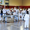 USATMA Tournament_2011-124