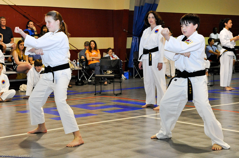 USATMA Tournament_2011-195