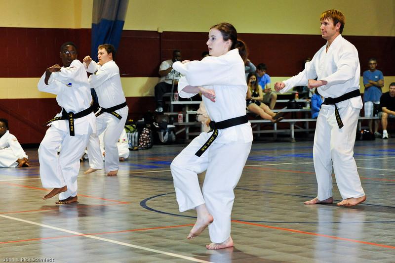 USATMA Tournament_2011-246