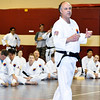 USATMA Tournament_2011-146