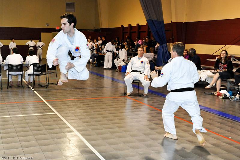 USATMA Tournament_2011-229