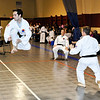 USATMA Tournament_2011-229