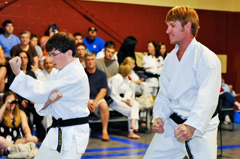 USATMA Tournament_2011-222