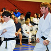 USATMA Tournament_2011-222