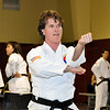 USATMA Tournament_2011-178