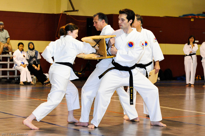 USATMA Tournament_2011-163