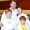 USATMA Tournament_2011-172