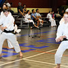 USATMA Tournament_2011-184
