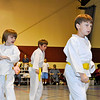 USATMA Tournament_2011-148
