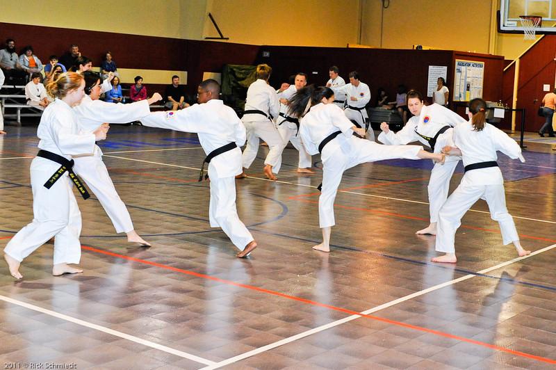 USATMA Tournament_2011-254