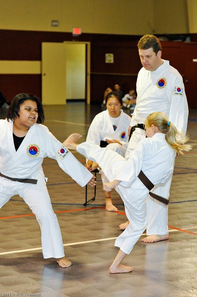 USATMA Tournament_2011-144