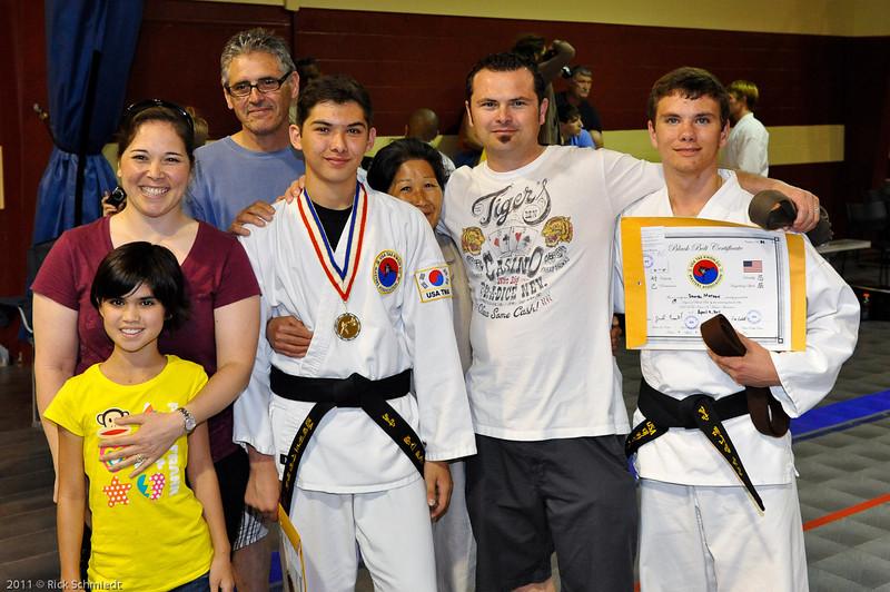 USATMA Tournament_2011-280