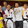 USATMA Tournament_2011-280