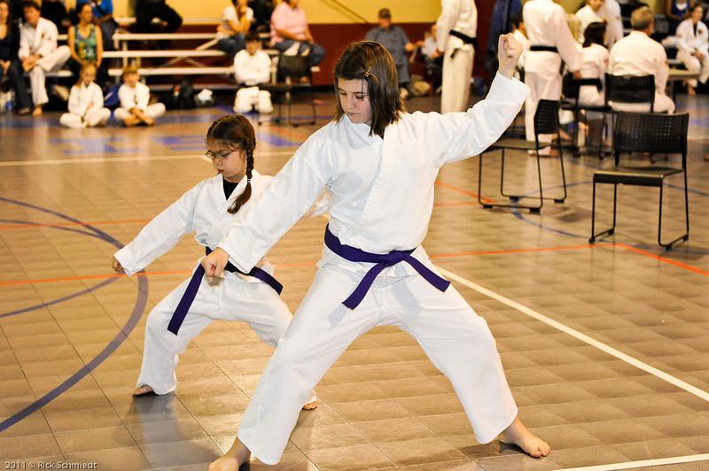 USATMA Tournament_2011-129