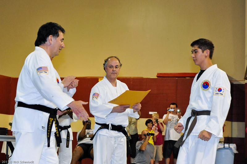USATMA Tournament_2011-276