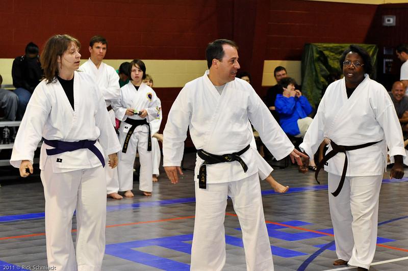 USATMA Tournament_2011-205