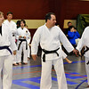 USATMA Tournament_2011-205